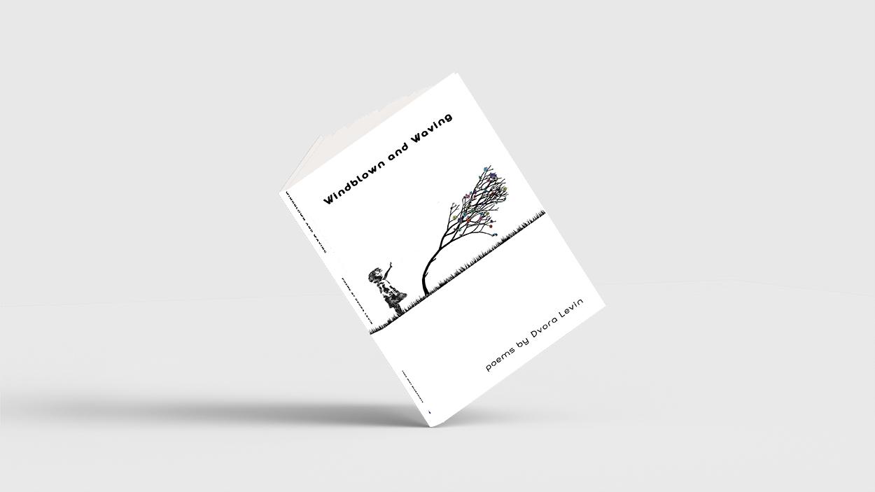 Graphic design victoria